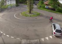 kreisverkehr-video-4